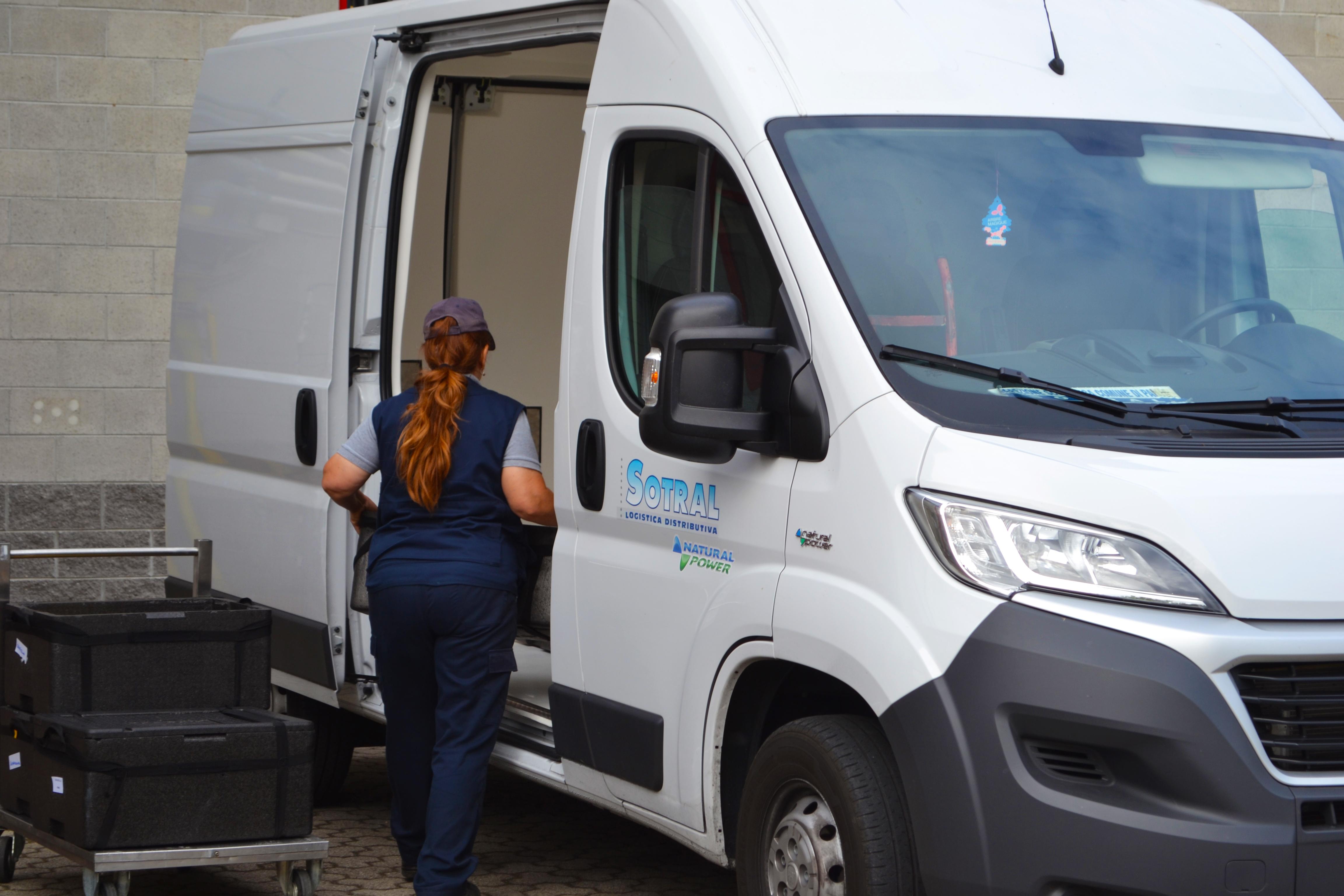 sotral-s-r-l-trasporto-pasti-azienda-lavoro