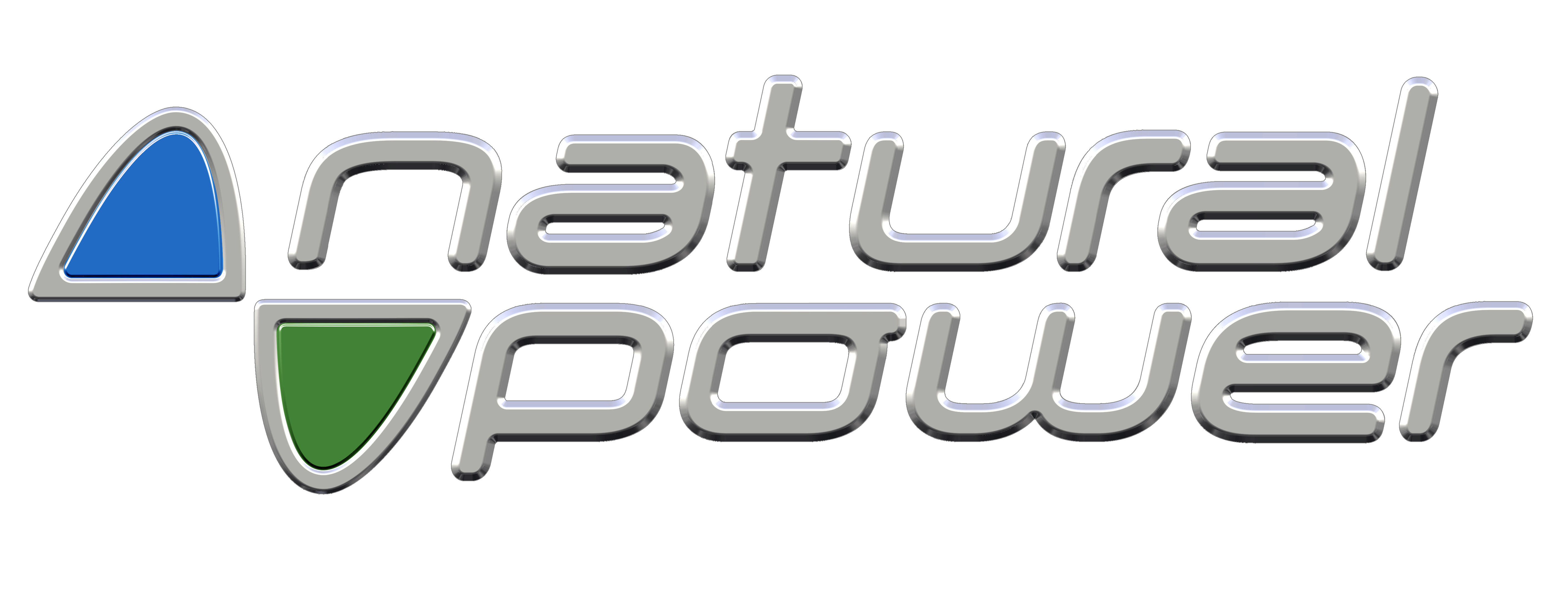 natural power eco-driving Sotral trasporto pasti