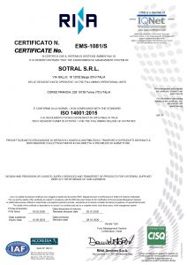ISO 14001.2015 scad. 15.05.2023_page-0001