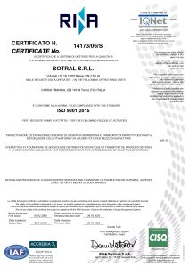 ISO 9001.2015 scad. 29.04.2023_page-0001